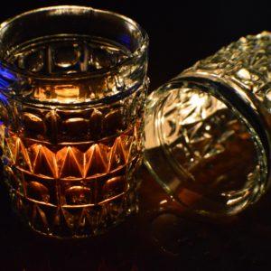 Liquori & Alcolici