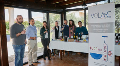 a-taste-of-italy-incontro-buyers-dell-america-20