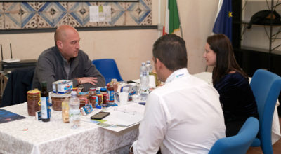 a-taste-of-italy-incontro-buyers-dell-america-27